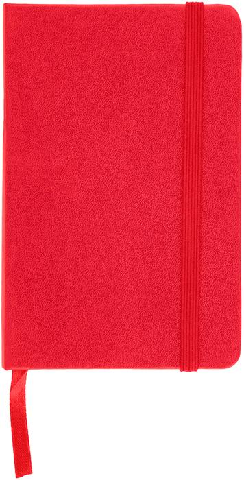 T278 rojo frente