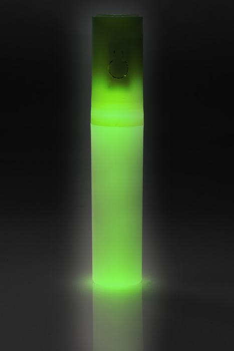 T492 verde encendido 01