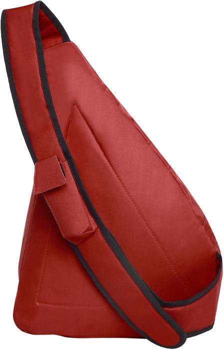 C503 rojo atras