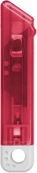 T498 rojo dorso