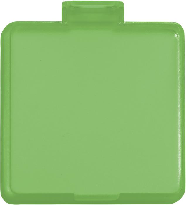 T494 verde arriba