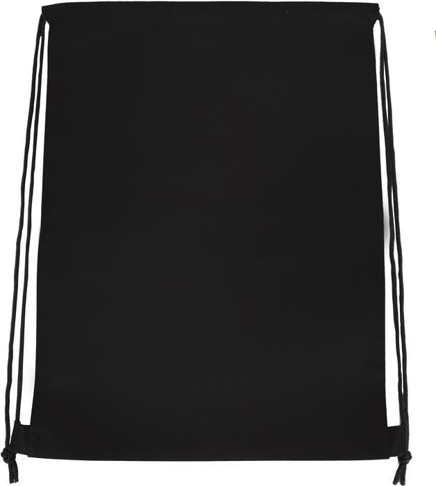 C526 negro sin relleno