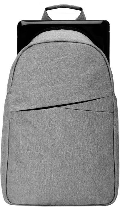 C521 gris claro notebook