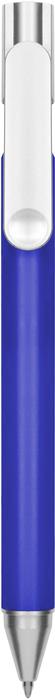 Bp266 azul frente