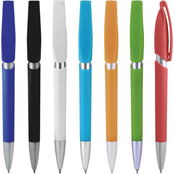 Bp228 colores