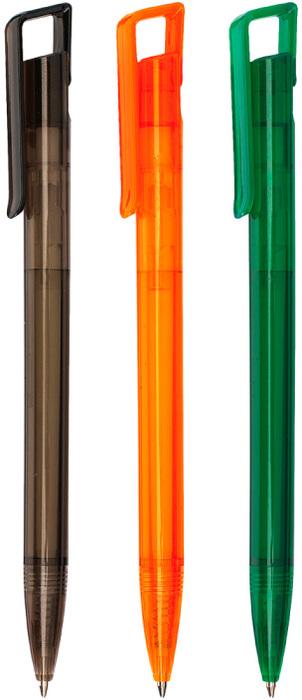 Bp256 colores