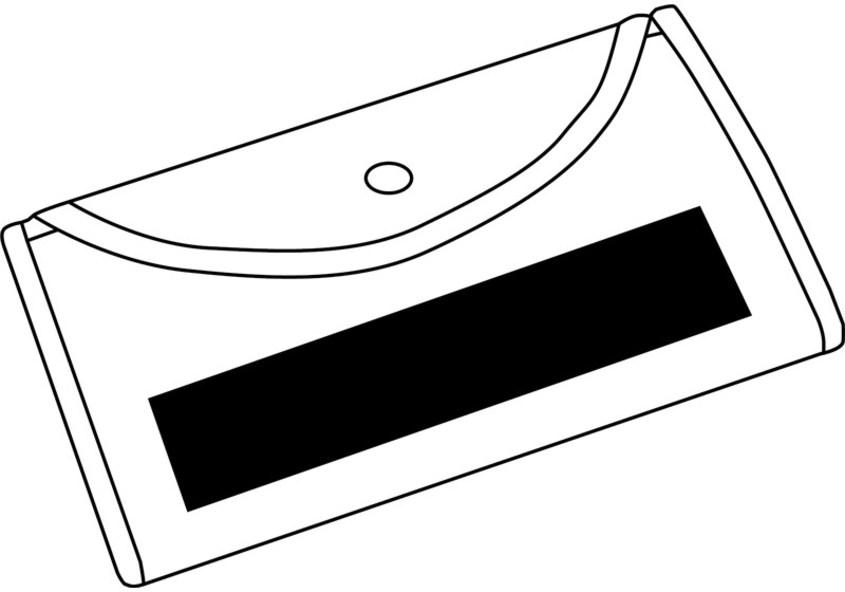 C507 logo