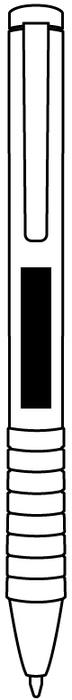 Bp259