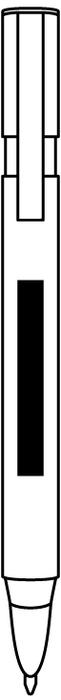 Bp253