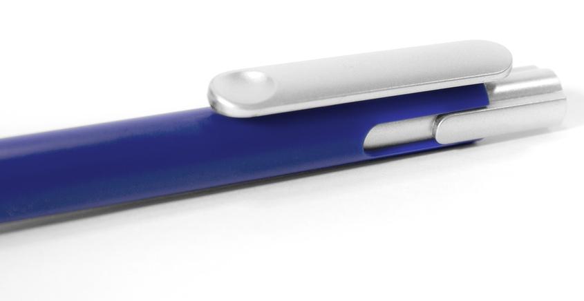 Bp266 azul clip