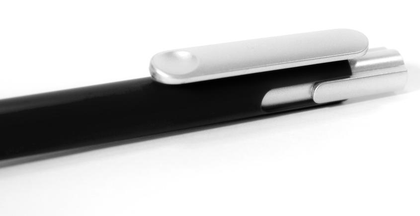 Bp266 negro clip