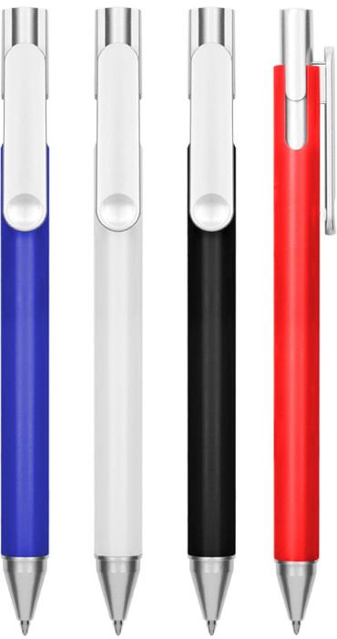 Bp266 colores