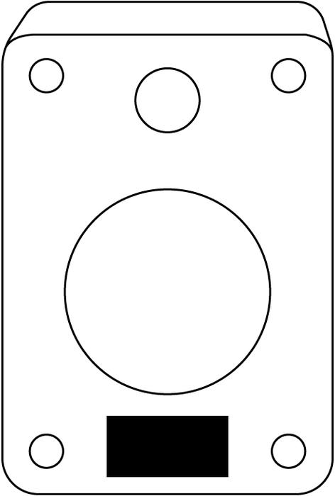 Ec699