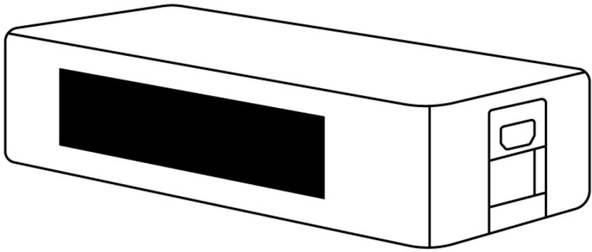 Ec692