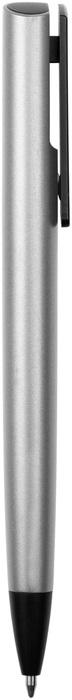 Bp279 plata perfil