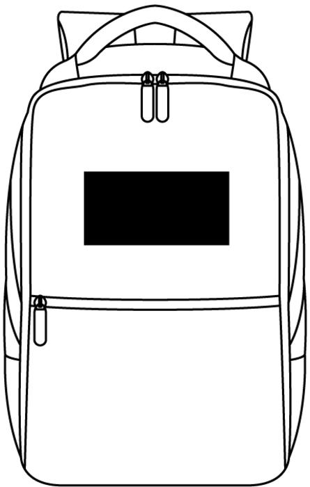 C539 negro