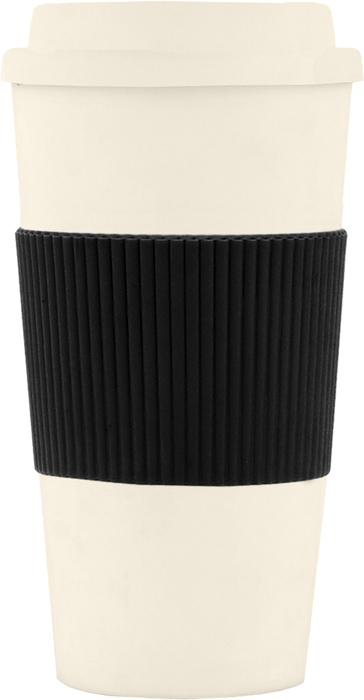 T231 - Vaso Grip