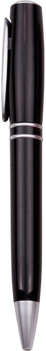 Bp202 negro perfil