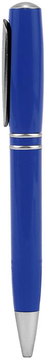 Bp202 azul perfil