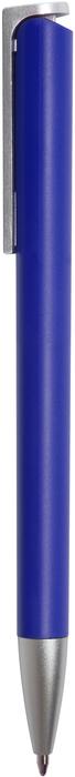 Bp242 azul perfil