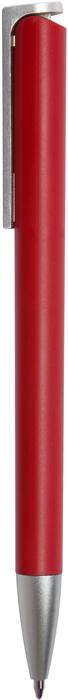 Bp242 rojo perfil