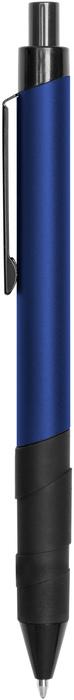 BP270 - Bolígrafo Metálico