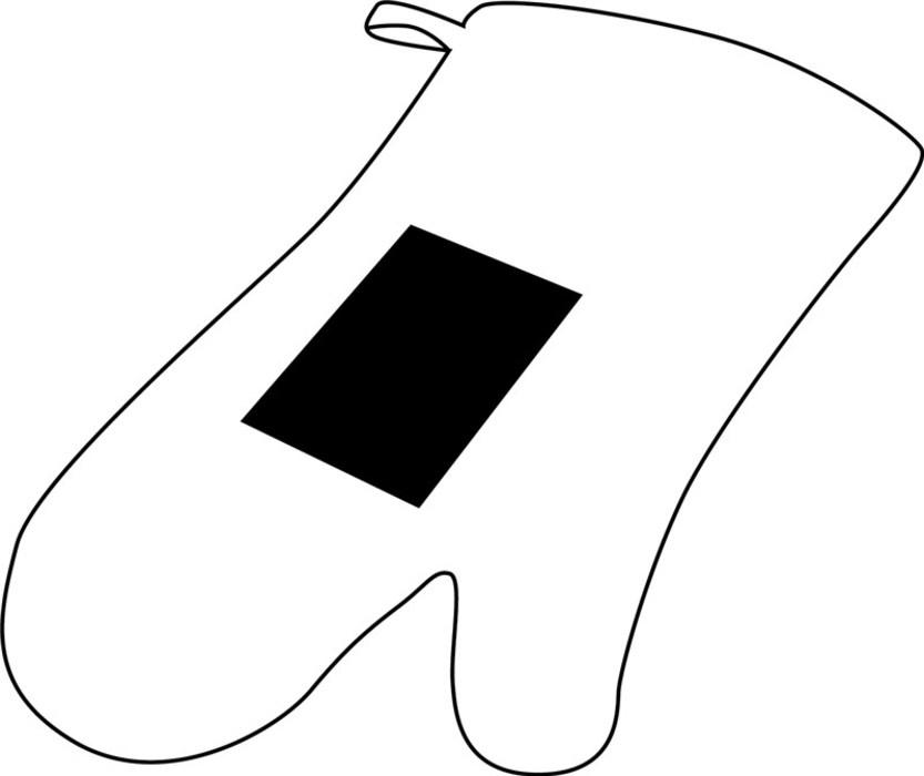 T363 logo