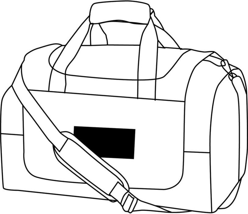 C496 logo
