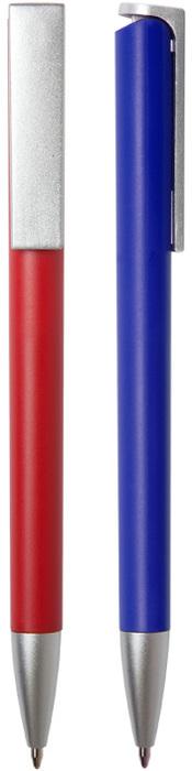 Bp242 colores