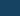 Azul neutro