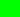 Captura de pantalla 2020 04 17 a las 08.13.06