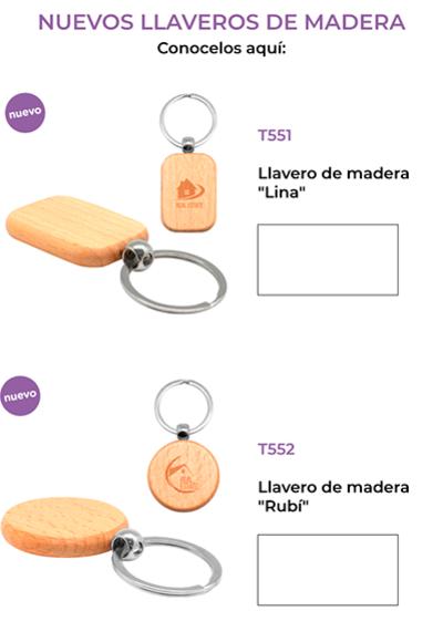 Mini nl ar 0773