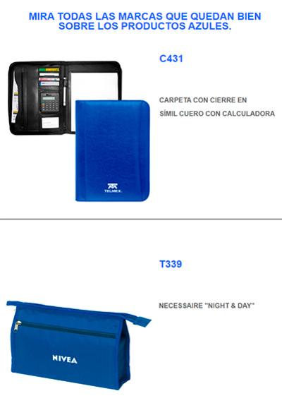 Nl mx 0709