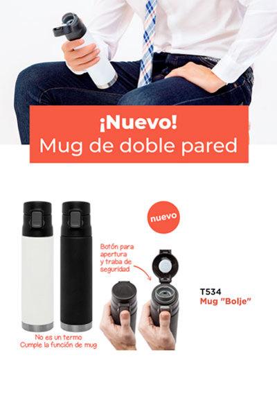 Mini nl ar 0866
