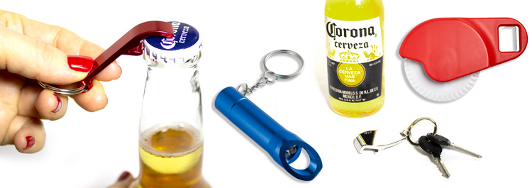 Bebidas alcoholicas col