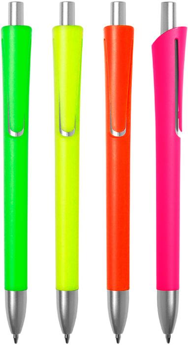 Bp249 colores