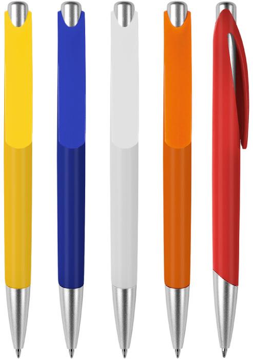 Bp251 colores