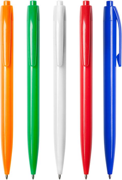 Bp241 colores