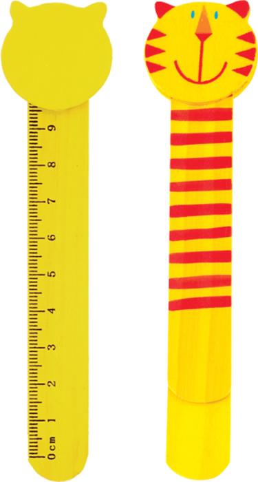 En5 amarillo