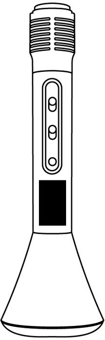 Ec715