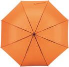 U312 naranja