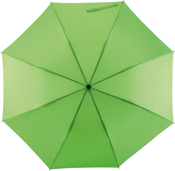 U310 verde claro