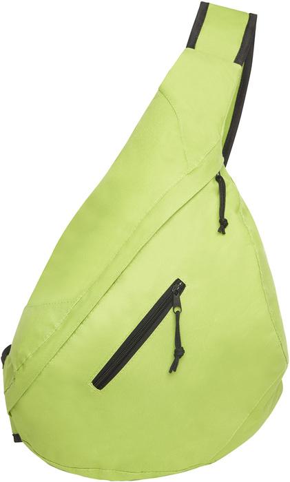 C503 verde