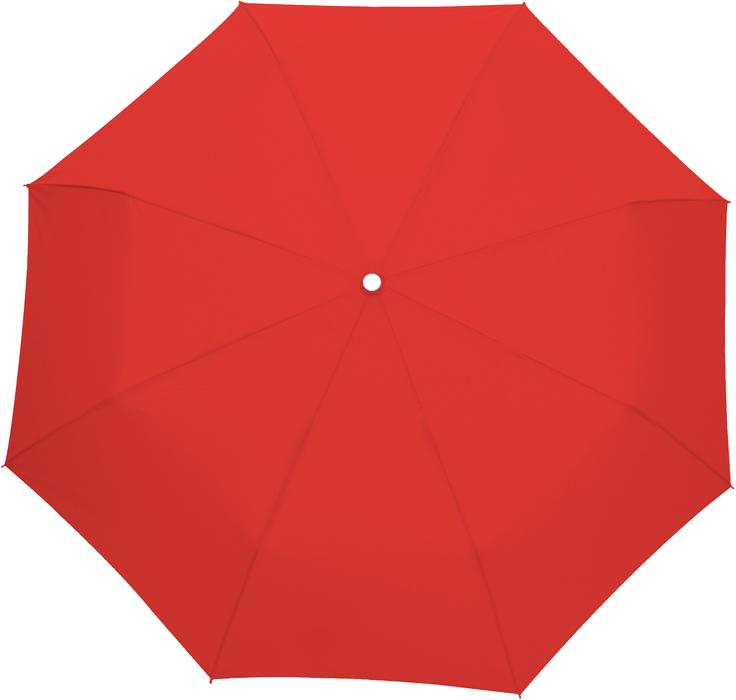 U313 rojo