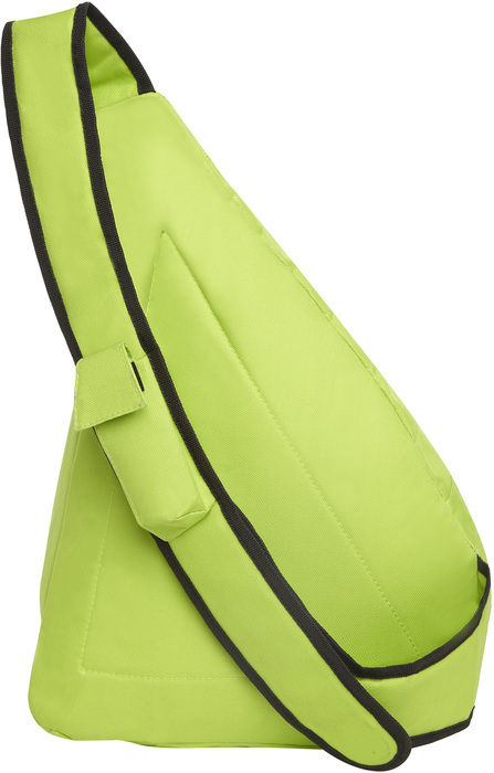 C503 verde atras