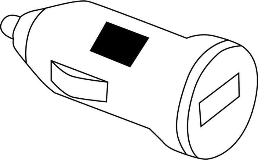 T251 logo