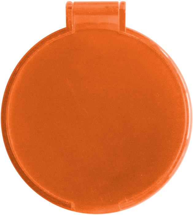 T40 naranja