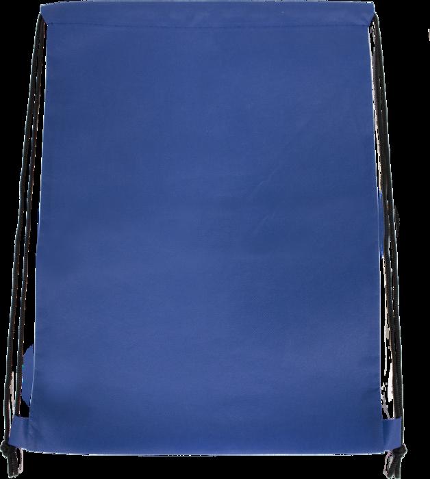 C526 azul sin relleno