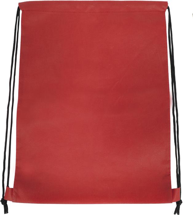 C526 rojo sin relleno