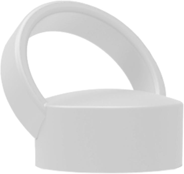 T520 tapa blanca